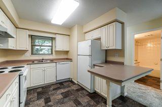 "Photo 9: 115 22277 122 Avenue in Maple Ridge: West Central Condo for sale in ""THE GARDENS"" : MLS®# R2388488"