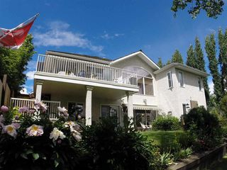 Photo 28: 80 MISSION Avenue: St. Albert House for sale : MLS®# E4169197