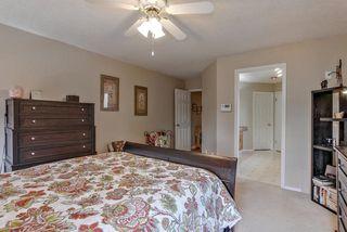 Photo 15: 80 MISSION Avenue: St. Albert House for sale : MLS®# E4169197