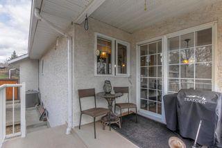 Photo 23: 80 MISSION Avenue: St. Albert House for sale : MLS®# E4169197