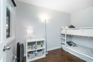 Photo 11: 2 313 HIGHLAND Way in Port Moody: North Shore Pt Moody Townhouse for sale : MLS®# R2396409