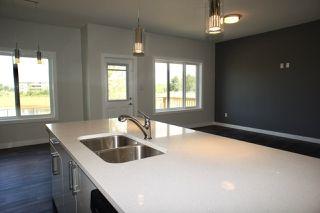 Photo 6: 4502 50 Avenue: Redwater House Half Duplex for sale : MLS®# E4169760