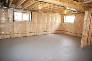 Photo 18: 4502 50 Avenue: Redwater House Half Duplex for sale : MLS®# E4169760