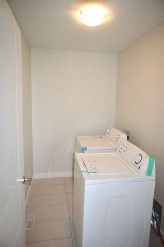 Photo 11: 4502 50 Avenue: Redwater House Half Duplex for sale : MLS®# E4169760