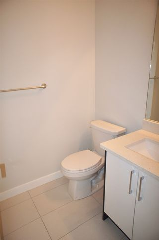Photo 10: 4502 50 Avenue: Redwater House Half Duplex for sale : MLS®# E4169760