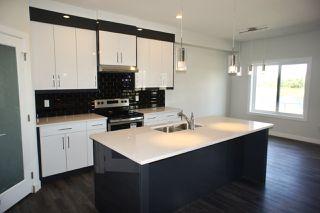 Photo 7: 4502 50 Avenue: Redwater House Half Duplex for sale : MLS®# E4169760