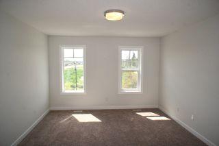 Photo 12: 4502 50 Avenue: Redwater House Half Duplex for sale : MLS®# E4169760
