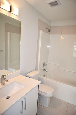 Photo 15: 4502 50 Avenue: Redwater House Half Duplex for sale : MLS®# E4169760