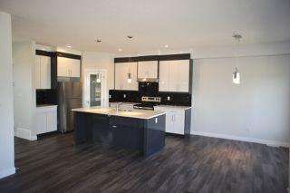 Photo 4: 4502 50 Avenue: Redwater House Half Duplex for sale : MLS®# E4169760