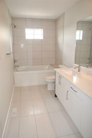 Photo 13: 4502 50 Avenue: Redwater House Half Duplex for sale : MLS®# E4169760