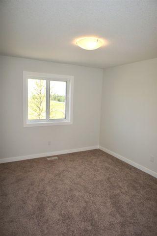 Photo 17: 4502 50 Avenue: Redwater House Half Duplex for sale : MLS®# E4169760