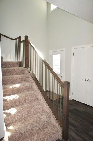 Photo 8: 4502 50 Avenue: Redwater House Half Duplex for sale : MLS®# E4169760