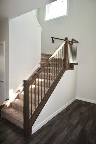 Photo 9: 4502 50 Avenue: Redwater House Half Duplex for sale : MLS®# E4169760