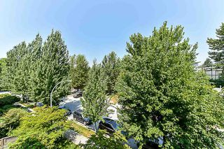 "Photo 18: 314 2478 WELCHER Avenue in Port Coquitlam: Central Pt Coquitlam Condo for sale in ""Harmony"" : MLS®# R2400958"
