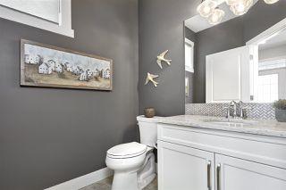 Photo 8: 21907 83 Avenue in Edmonton: Zone 58 House Half Duplex for sale : MLS®# E4173360