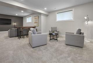 Photo 12: 21907 83 Avenue in Edmonton: Zone 58 House Half Duplex for sale : MLS®# E4173360