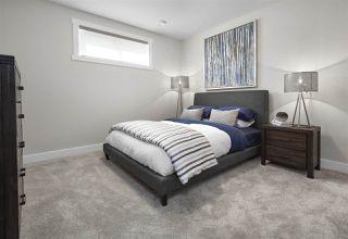 Photo 14: 21907 83 Avenue in Edmonton: Zone 58 House Half Duplex for sale : MLS®# E4173360