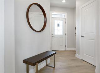 Photo 7: 21907 83 Avenue in Edmonton: Zone 58 House Half Duplex for sale : MLS®# E4173360