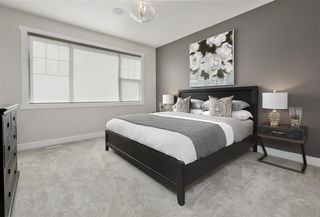 Photo 9: 21907 83 Avenue in Edmonton: Zone 58 House Half Duplex for sale : MLS®# E4173360