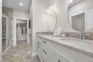 Photo 10: 21907 83 Avenue in Edmonton: Zone 58 House Half Duplex for sale : MLS®# E4173360