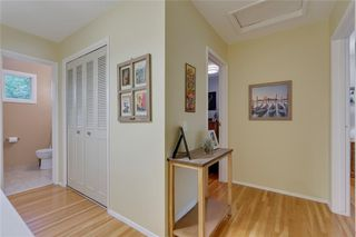Photo 22: 58 11407 BRANIFF Road SW in Calgary: Braeside Row/Townhouse for sale : MLS®# C4271135