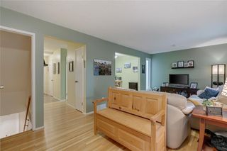 Photo 24: 58 11407 BRANIFF Road SW in Calgary: Braeside Row/Townhouse for sale : MLS®# C4271135