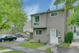 Photo 31: 58 11407 BRANIFF Road SW in Calgary: Braeside Row/Townhouse for sale : MLS®# C4271135