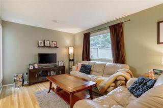 Photo 5: 58 11407 BRANIFF Road SW in Calgary: Braeside Row/Townhouse for sale : MLS®# C4271135