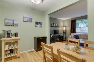 Photo 10: 58 11407 BRANIFF Road SW in Calgary: Braeside Row/Townhouse for sale : MLS®# C4271135