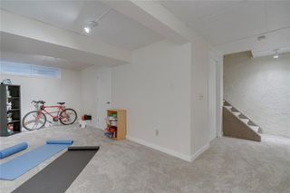 Photo 27: 58 11407 BRANIFF Road SW in Calgary: Braeside Row/Townhouse for sale : MLS®# C4271135