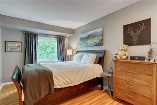 Photo 14: 58 11407 BRANIFF Road SW in Calgary: Braeside Row/Townhouse for sale : MLS®# C4271135