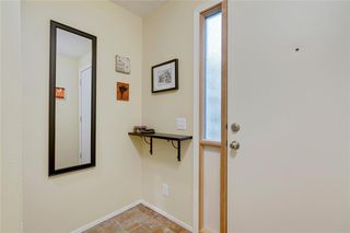 Photo 2: 58 11407 BRANIFF Road SW in Calgary: Braeside Row/Townhouse for sale : MLS®# C4271135