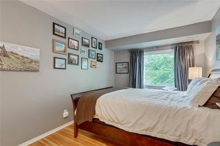 Photo 15: 58 11407 BRANIFF Road SW in Calgary: Braeside Row/Townhouse for sale : MLS®# C4271135
