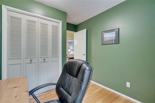Photo 20: 58 11407 BRANIFF Road SW in Calgary: Braeside Row/Townhouse for sale : MLS®# C4271135
