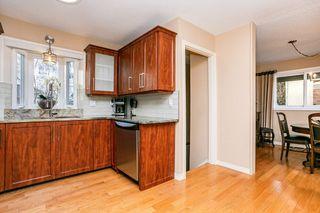 Photo 11: 8208 187 Street in Edmonton: Zone 20 House for sale : MLS®# E4184183
