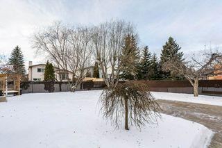 Photo 29: 8208 187 Street in Edmonton: Zone 20 House for sale : MLS®# E4184183