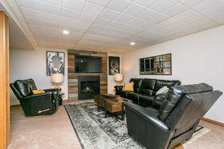 Photo 22: 8208 187 Street in Edmonton: Zone 20 House for sale : MLS®# E4184183