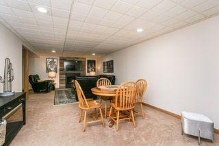 Photo 23: 8208 187 Street in Edmonton: Zone 20 House for sale : MLS®# E4184183
