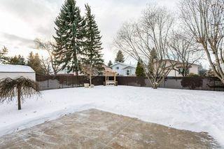 Photo 28: 8208 187 Street in Edmonton: Zone 20 House for sale : MLS®# E4184183