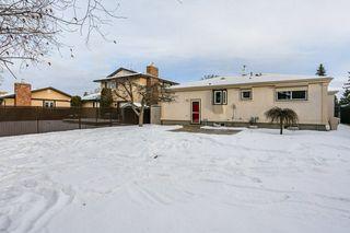 Photo 30: 8208 187 Street in Edmonton: Zone 20 House for sale : MLS®# E4184183