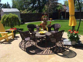 Photo 35: 8208 187 Street in Edmonton: Zone 20 House for sale : MLS®# E4184183