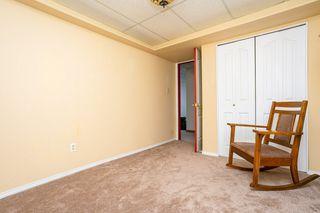 Photo 24: 8208 187 Street in Edmonton: Zone 20 House for sale : MLS®# E4184183