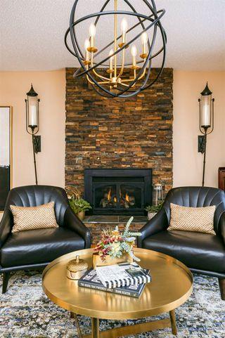 Photo 6: 8208 187 Street in Edmonton: Zone 20 House for sale : MLS®# E4184183