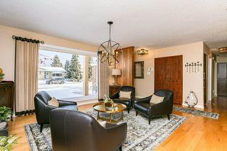 Photo 7: 8208 187 Street in Edmonton: Zone 20 House for sale : MLS®# E4184183