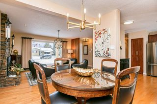 Photo 9: 8208 187 Street in Edmonton: Zone 20 House for sale : MLS®# E4184183