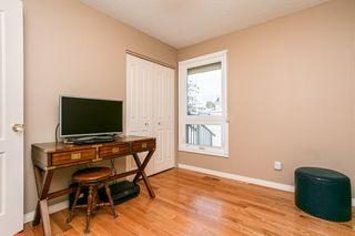 Photo 15: 8208 187 Street in Edmonton: Zone 20 House for sale : MLS®# E4184183