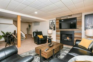 Photo 20: 8208 187 Street in Edmonton: Zone 20 House for sale : MLS®# E4184183