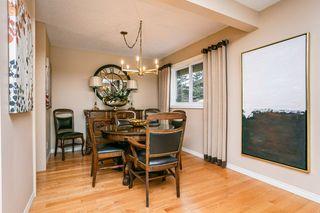 Photo 8: 8208 187 Street in Edmonton: Zone 20 House for sale : MLS®# E4184183
