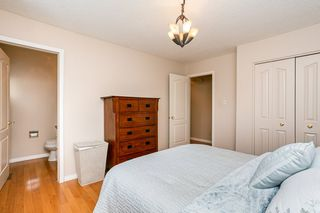 Photo 13: 8208 187 Street in Edmonton: Zone 20 House for sale : MLS®# E4184183