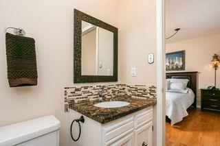 Photo 14: 8208 187 Street in Edmonton: Zone 20 House for sale : MLS®# E4184183